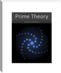 Prime Theory