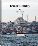 Terror Holiday