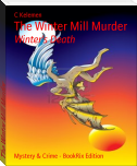 The Winter Mill Murder