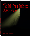 The Fall From Darkness
