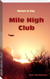 Mile High Club - LESEPROBE