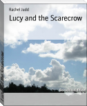 Lucy and the Scarecrow