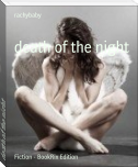 death of the night
