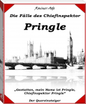 Die Fälle des Chiefinspektor Pringle