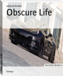 Obscure Life