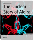 The Unclear Story of Aleira Tanner