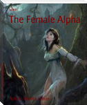 The Female Alpha