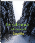 Der Esel Friedolin
