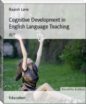Cognitive Development in English Language Teaching