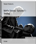 Mafia Stories: Episode 1 - Prolog