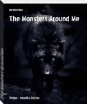 The Monsters Around Me