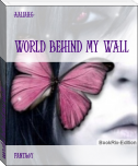 world behind my wall