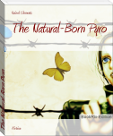The Natural-Born Pyro