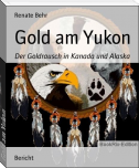 Gold am Yukon