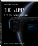 The Jump ~unfinished~