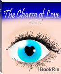 The Charm of Love