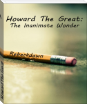 Howard The Great