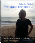Sri Lanka revisited ...