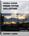 Urban Myths Collection