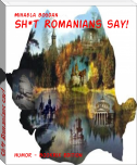 Sh*t Romanians say!