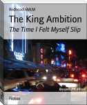 The King Ambition