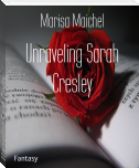 Unraveling Sarah Cresley
