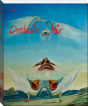Drabble - Mix
