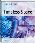 Timeless Space