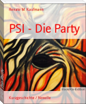 PSI - Die Party