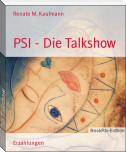 PSI - Die Talkshow