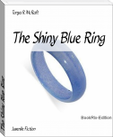 The Shiny Blue Ring