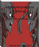 Highschool Horror Story
