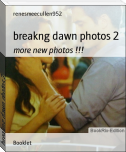 breakng dawn photos 2