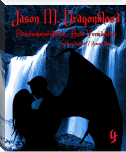 Jason M. Dragonblood - 4