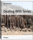 Dealing With Series