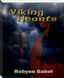 Viking Hearts