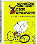 Creative Collaborative Cagebreakers
