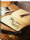 My(stery) story
