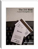 THE 211 RIDE