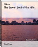 The Screen behind the Killer