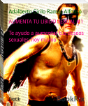 AUMENTA TU LIBIDO SEXUAL # 1