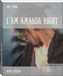 I am Amanda Night