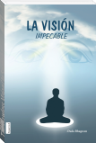 The Flawless Vision (In Spanish)