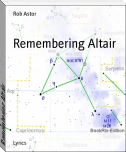 Remembering Altair