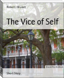 The Vice of Self
