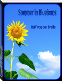Sommer in Bluejeans