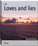 Loves and lies