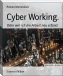 Cyber Working.