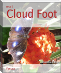 Cloud Foot
