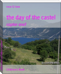 the day of the castel